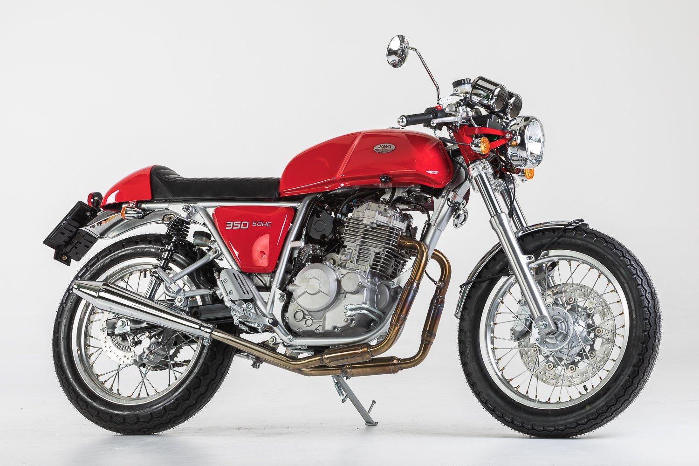 mDMB2021_Jawa350OHC_ST_classic-8526