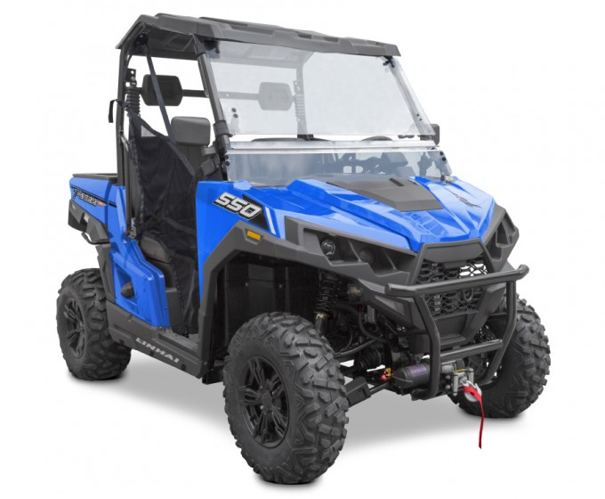 t-bosseps-550-blue-680x560