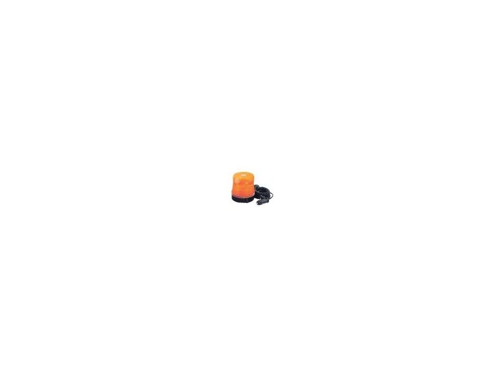 4773 majak xenonovy oranzovy 24v