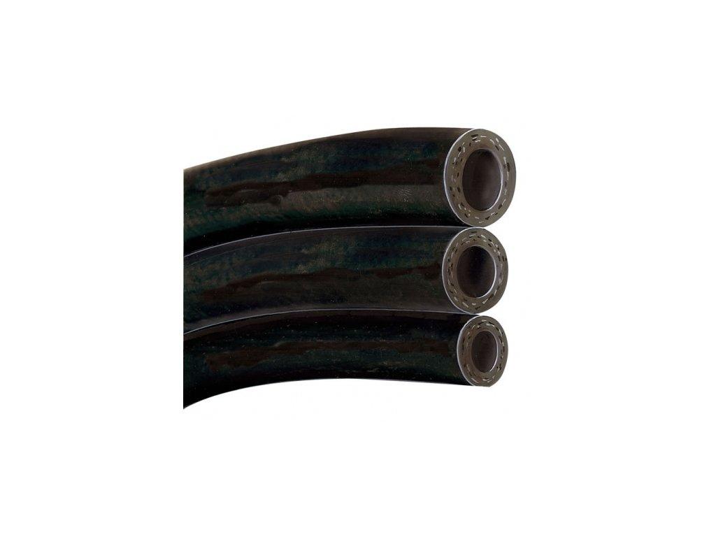 2814 palivova hadice 10mm