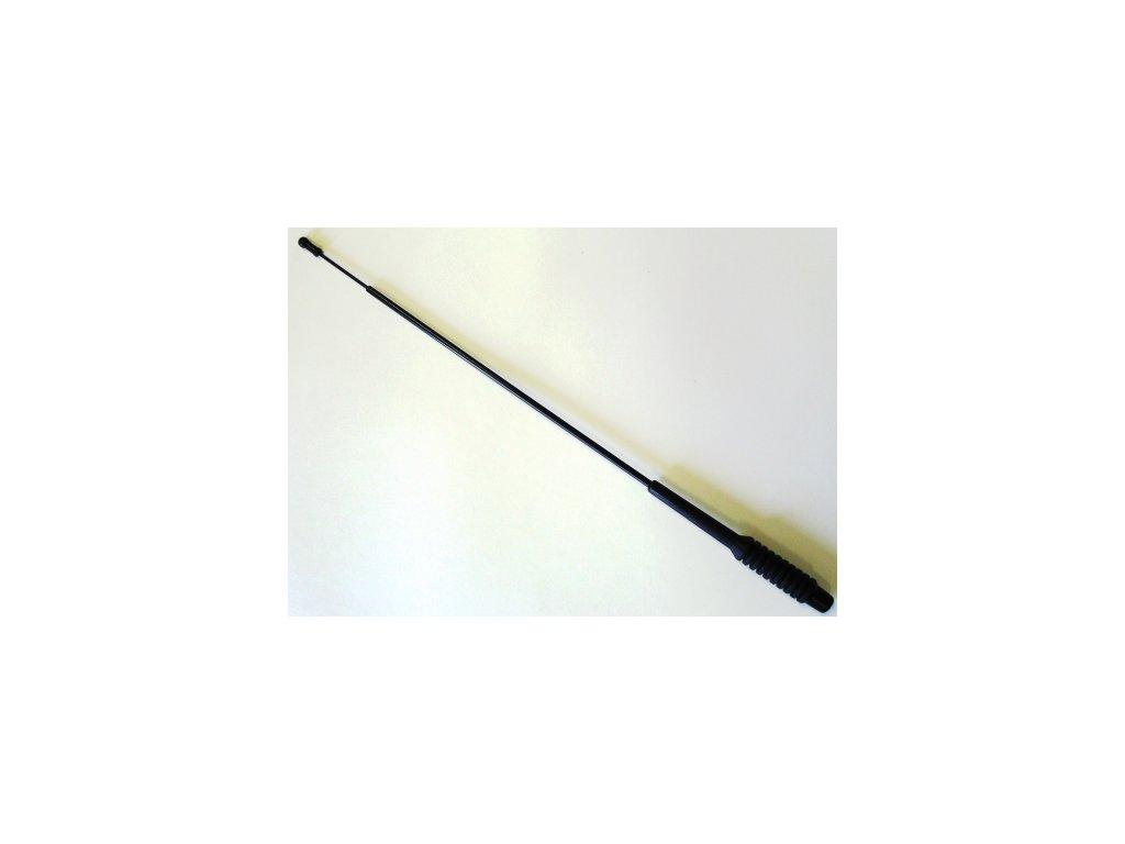 5019 prut anteny teleskopicky samice 6mm