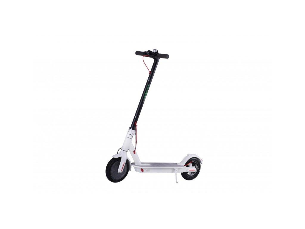 x scooters xs03 app li