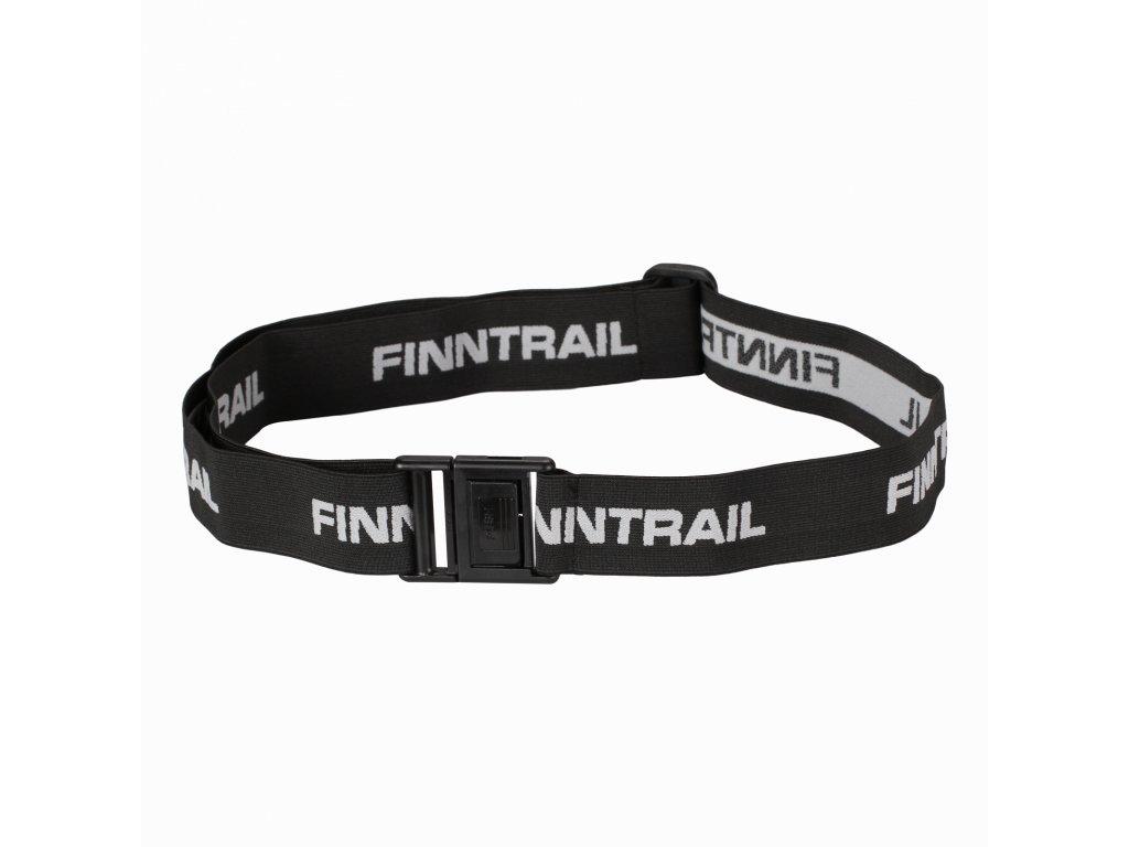 Finntrail Belt