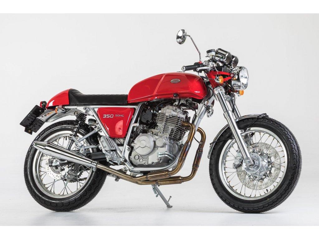 mDMB2021 Jawa350OHC ST classic 8526