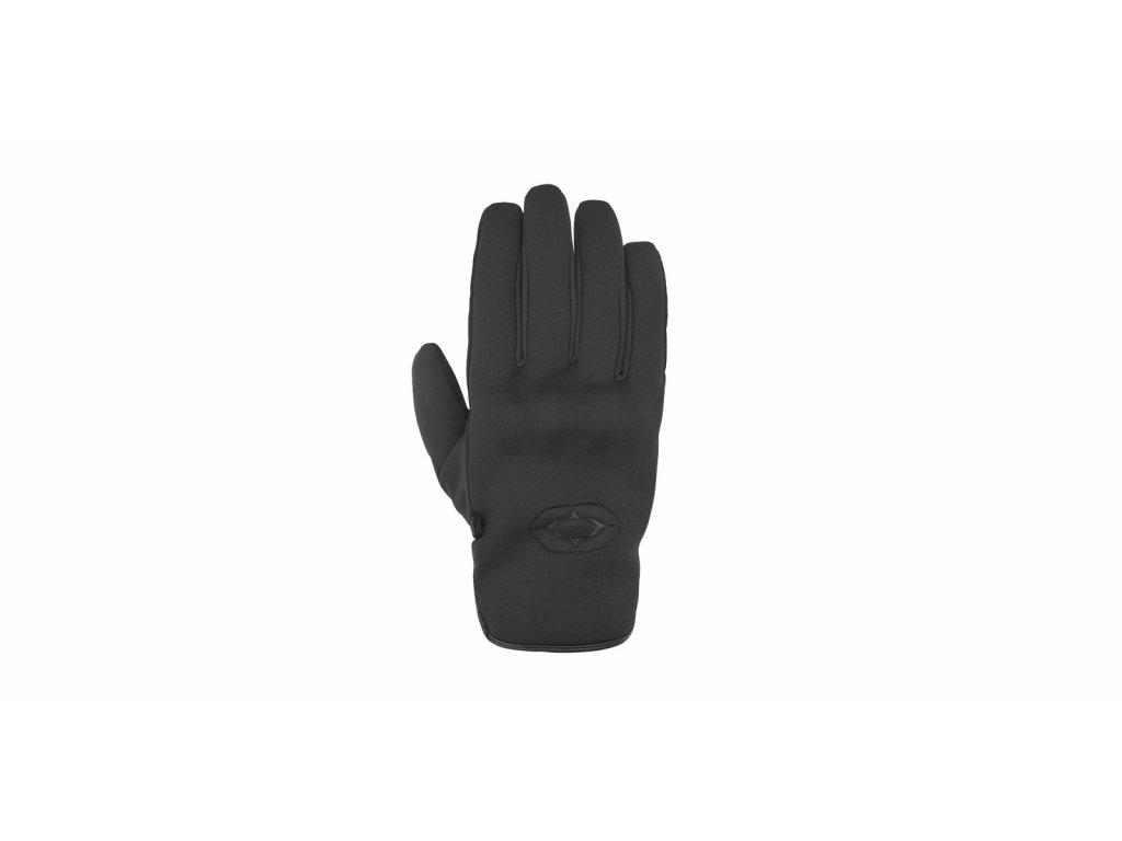rukavice NEO, 4SQUARE - pánské (černé)