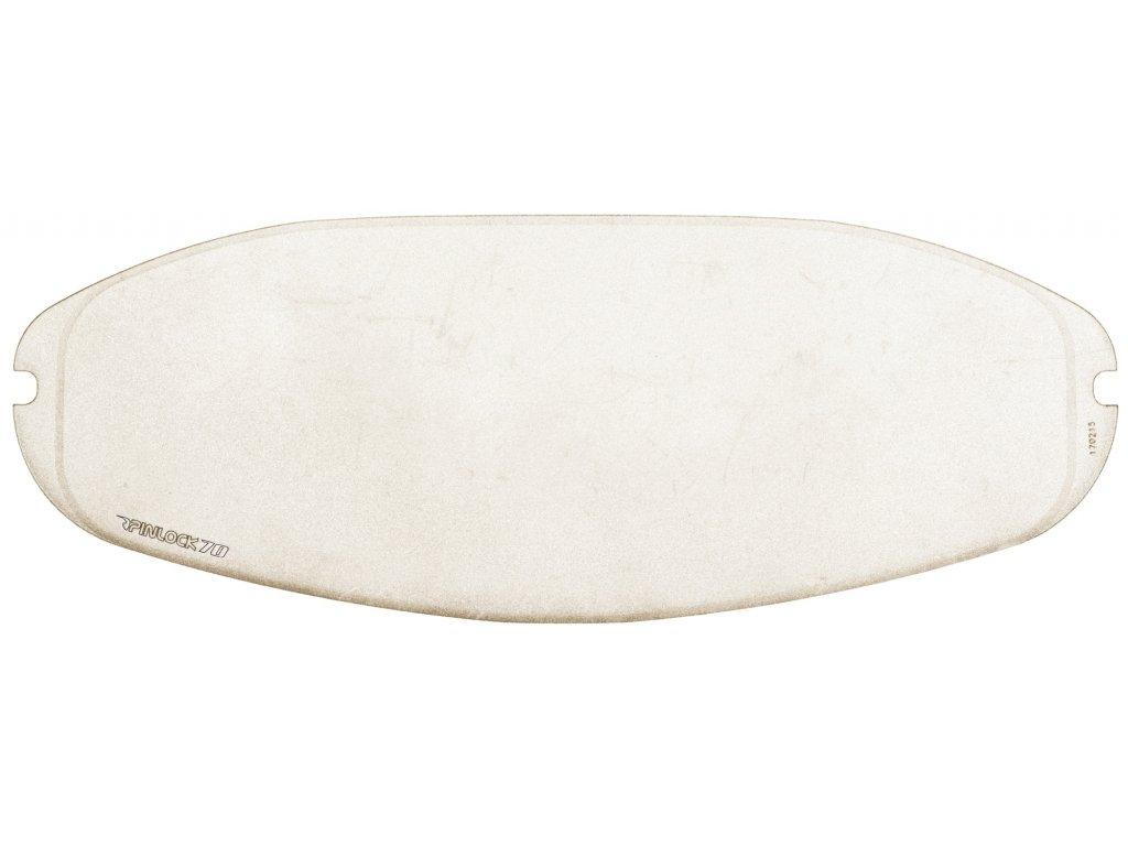 PINLOCK Originál pro přilby ST 701/VALOR, AIROH