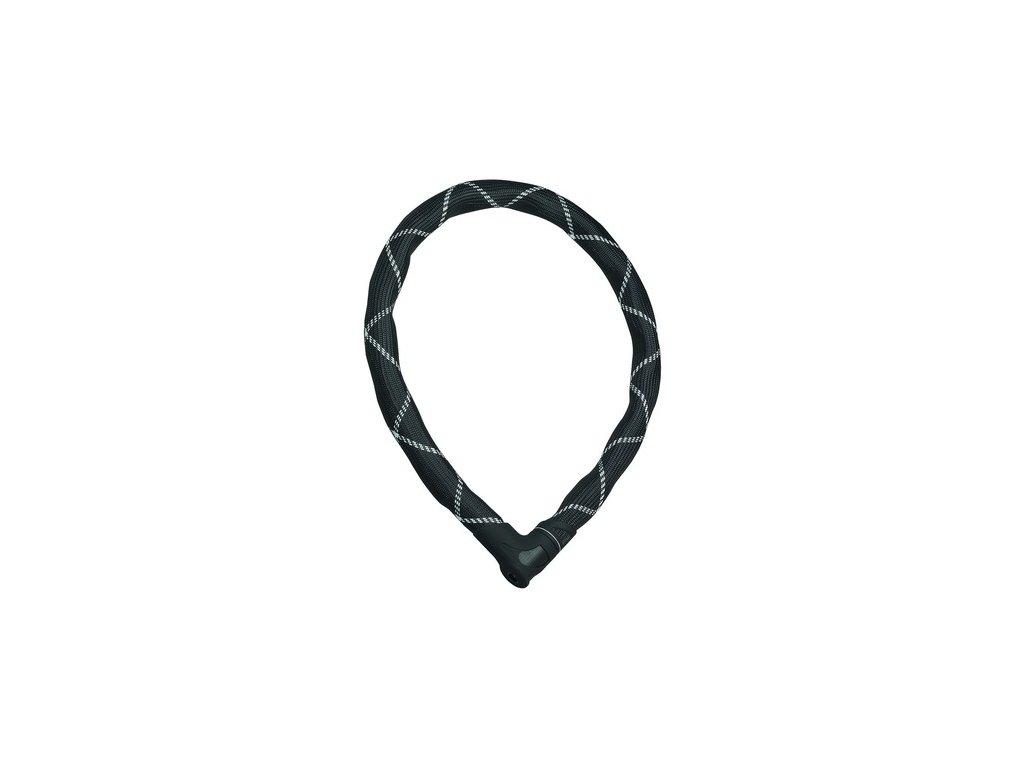 lanový zámek Steel-O-Flex (délka 110 cm), ABUS