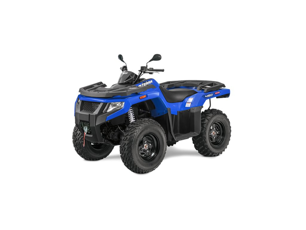 Alterra 450 Blue web 650x456