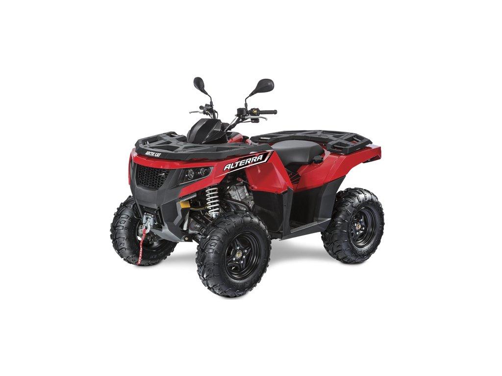 alterra 700 sw6 001 red 650x456