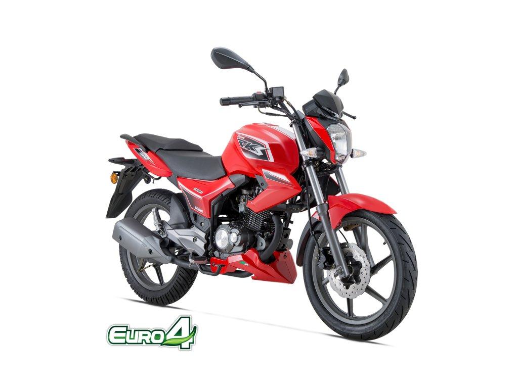 RKS SP 2 700x700