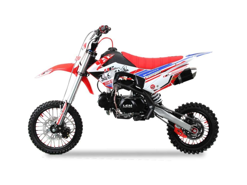 lem pitbike rf 125cc sport 14 12 cervena 0.jpg.big