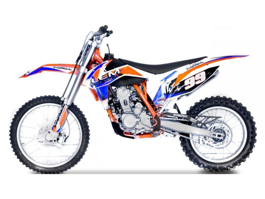 49162 lem 250cc pro oranzova 0 jpg big