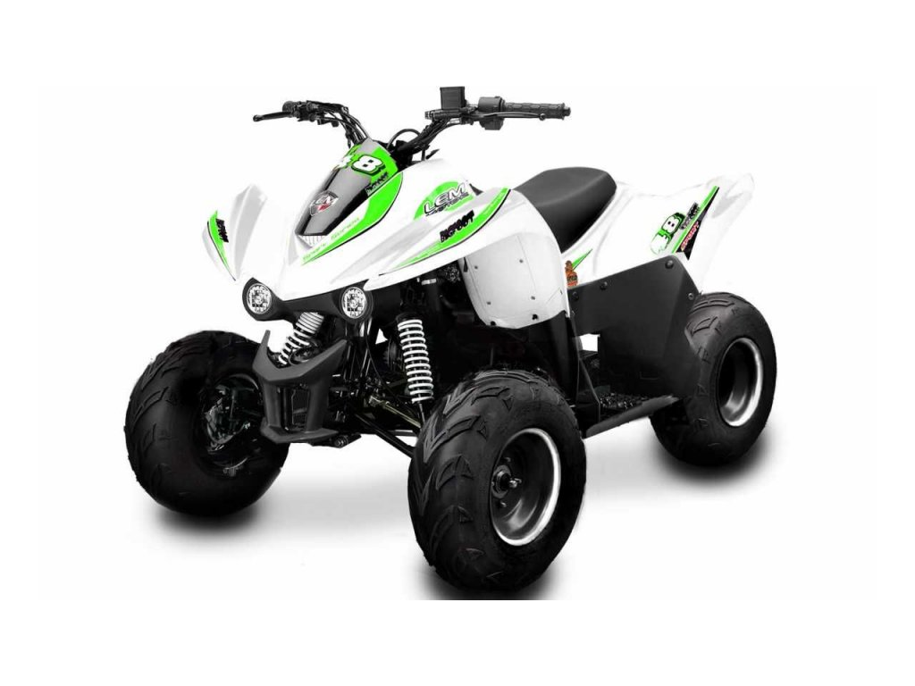 lem quad big foot 110cc bila zelena 0.jpg.big