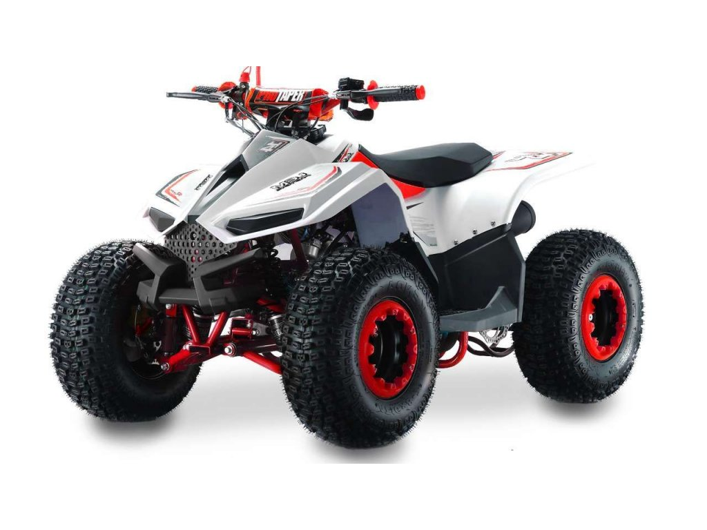 lem quad grizzly 110cc cervena 0.jpg.big