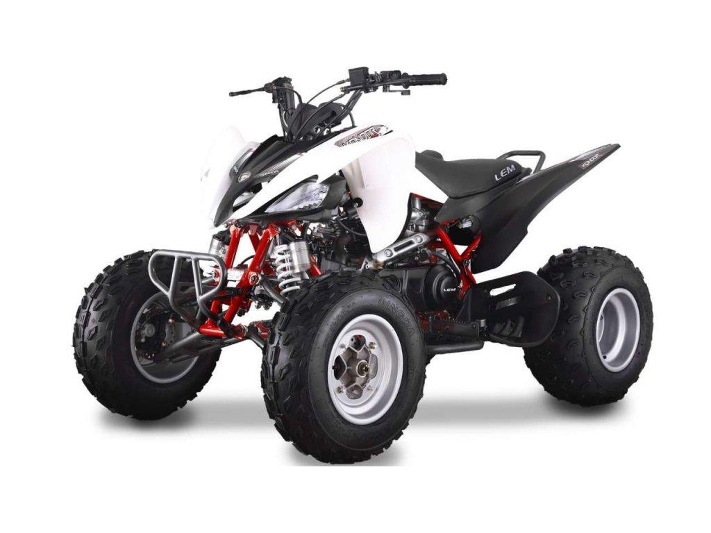 lem quad kondor 250cc bila 0.jpg.big