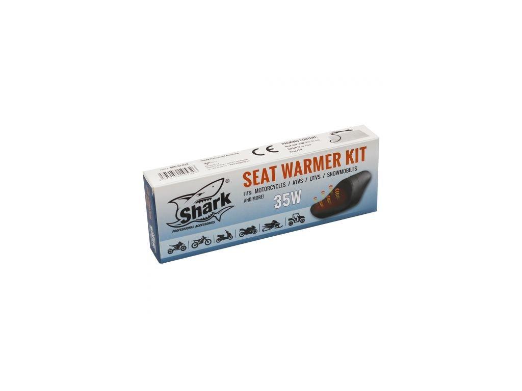 shark warmer kit 02
