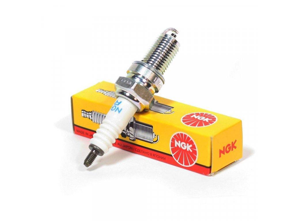 ngk ngk dpr7ea 9 spark plug ngk5129