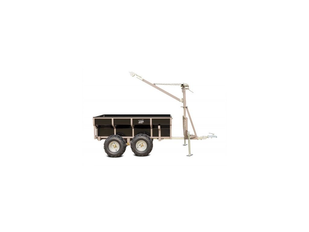 shark atv truck steel 0022 web