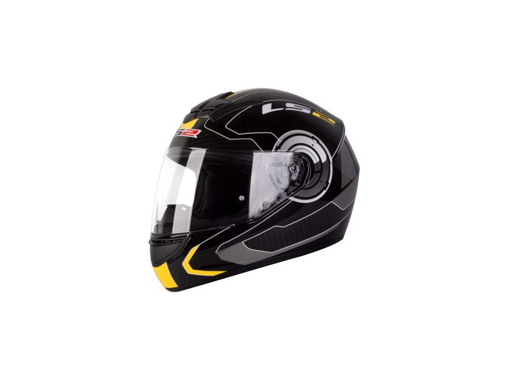 integralni helma ls2 ff351 atmos