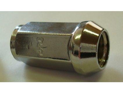 3525 kolova matice m14 x 1 5 44mm uzavrena