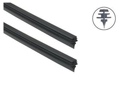 2889 guma sterace 410mm