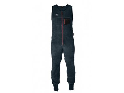 FINNTRAIL THERMAL OVERALL POLAR