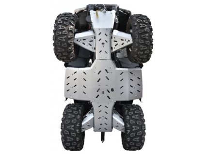 shark skidplate cf moto x8 web