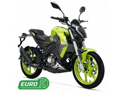 RKF 125 E4 2 700x700