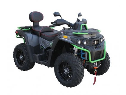 atv odes assailant 800 eps.jpg.big
