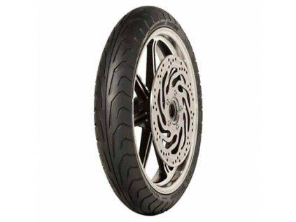 Tyre Arrowmax Streetsmart Dot 2012 110 80 18 58V Dunlop