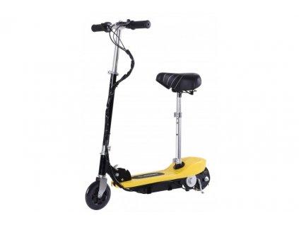 x scooters xs02 mini
