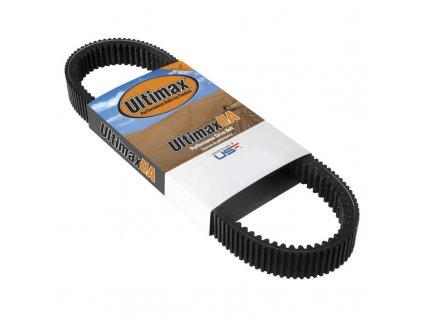 Řemen variátoru Ultimax ATV Performance Belts  - Linhai 500, Linhai M550