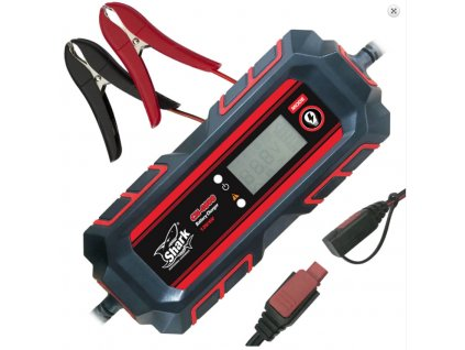 Screenshot 2020 07 10 SHARK Battery Charger CN 4000, 6 12V, IP54, 4A DC www aspshop cz(1)