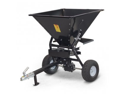 800 00 43 shark spreader 160kg 01 web