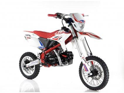 jjm pitbike y125 14 12 cervena 2.jpg.big