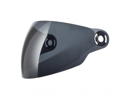LS2 VISOR OF518 TINTED (MIDWAY)