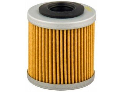Olejový filtr - HUSQVARNA