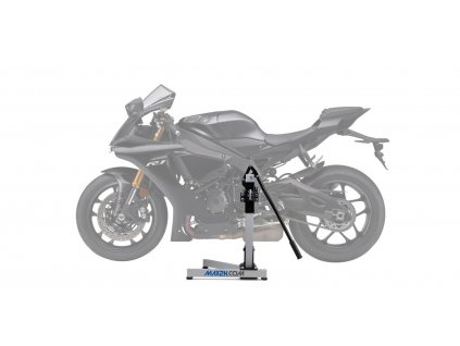 adaptér Yamaha R1 15->, MT 10 16->, MAX2H