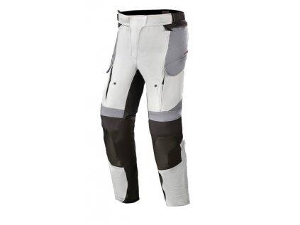 kalhoty STELLA ANDES DRYSTAR 2021, ALPINESTARS, dámské (světle šedá/tmavě šedá/černá)