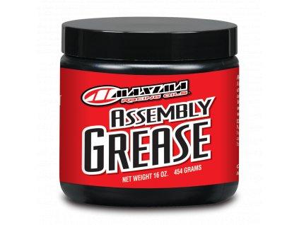 MAXIMA ASSEMBLY GREASE/454g JAR