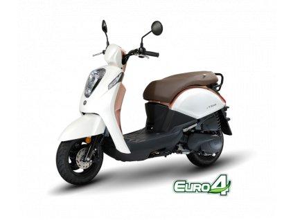 MIO 115 White 4 703x600