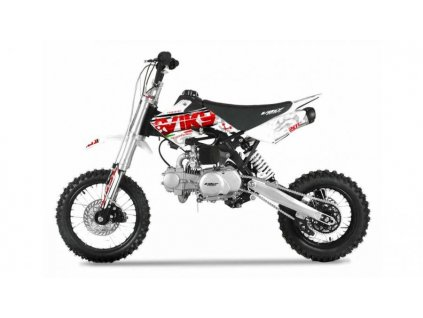 lem pitbike bse pro 110cc 14 12 bila 0.jpg.big