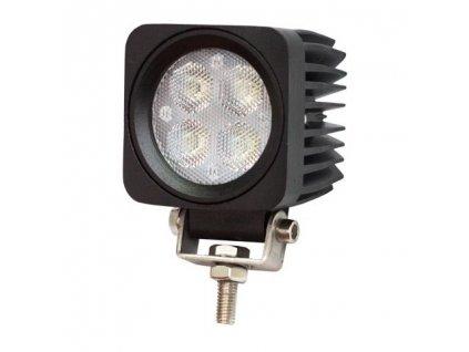 Přídavné světlo SHARK LED WORK LIGHT,12W
