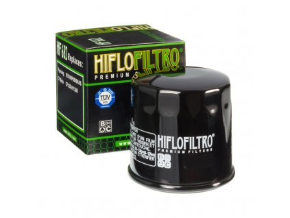 HF682 Oil Filter 2015 02 19 scr