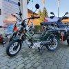 Moped mpKorado SUPERMAXI 50 EFI - NOVINKA 2020