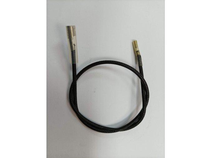 111-1022 VN kabel s koncovkami