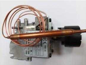 111-1016 Plynová armatura EUROSIT 630