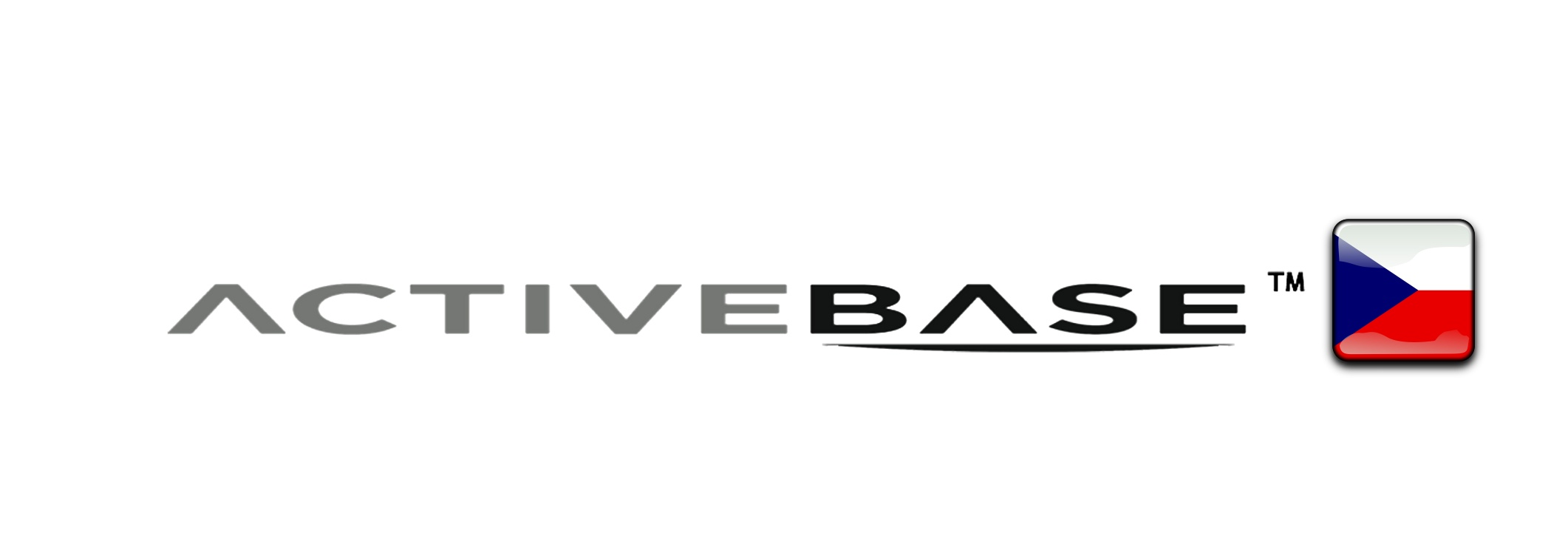 ActiveBase CZ