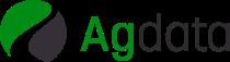Obchod Agdata.cz
