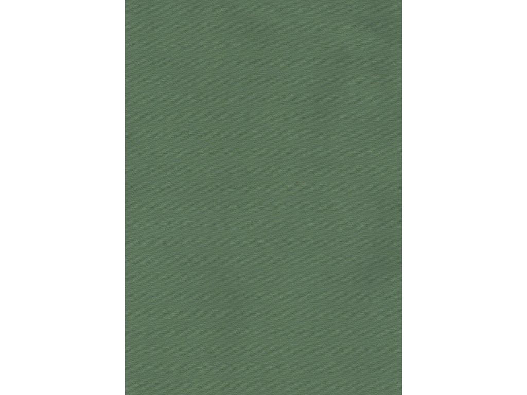 SOLEIL zelená 20